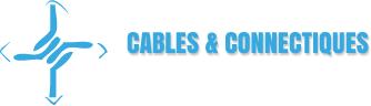 cables et connectiques à bagneux 92